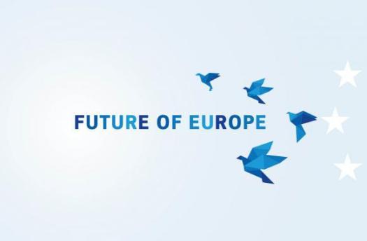 futureofeurope